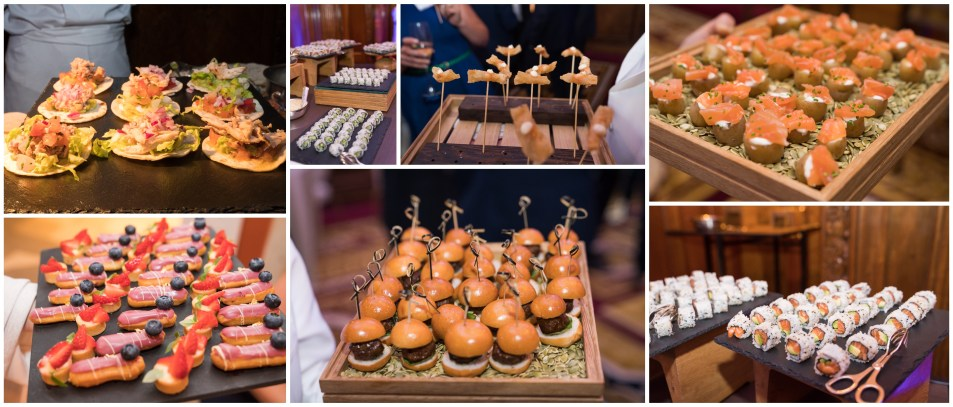 Top Event Photography London