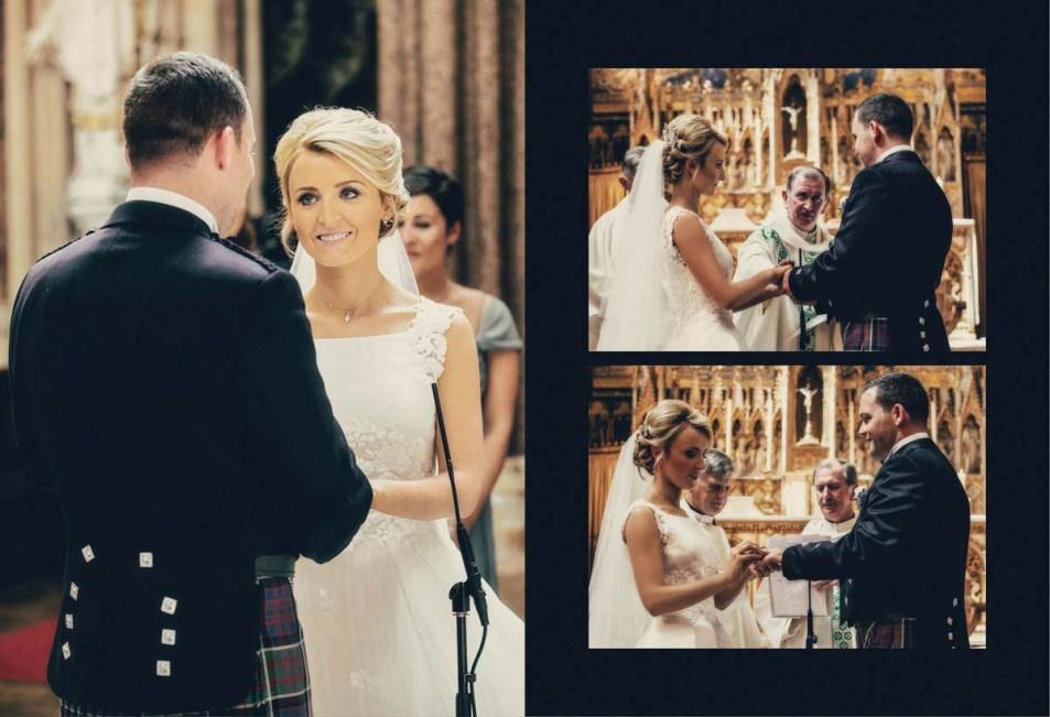 savoy_hotel_wedding_photography_london_sn06