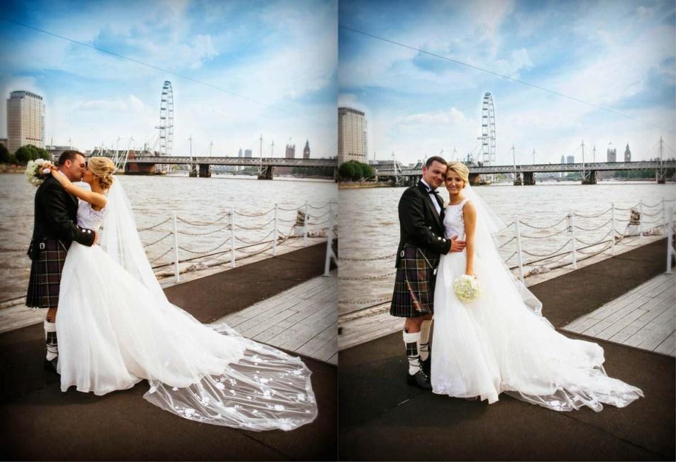 savoy_hotel_wedding_photography_london_sn10