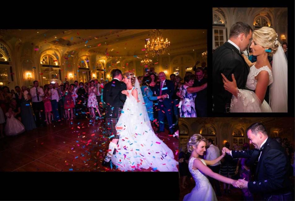 savoy_hotel_wedding_photography_london_sn12