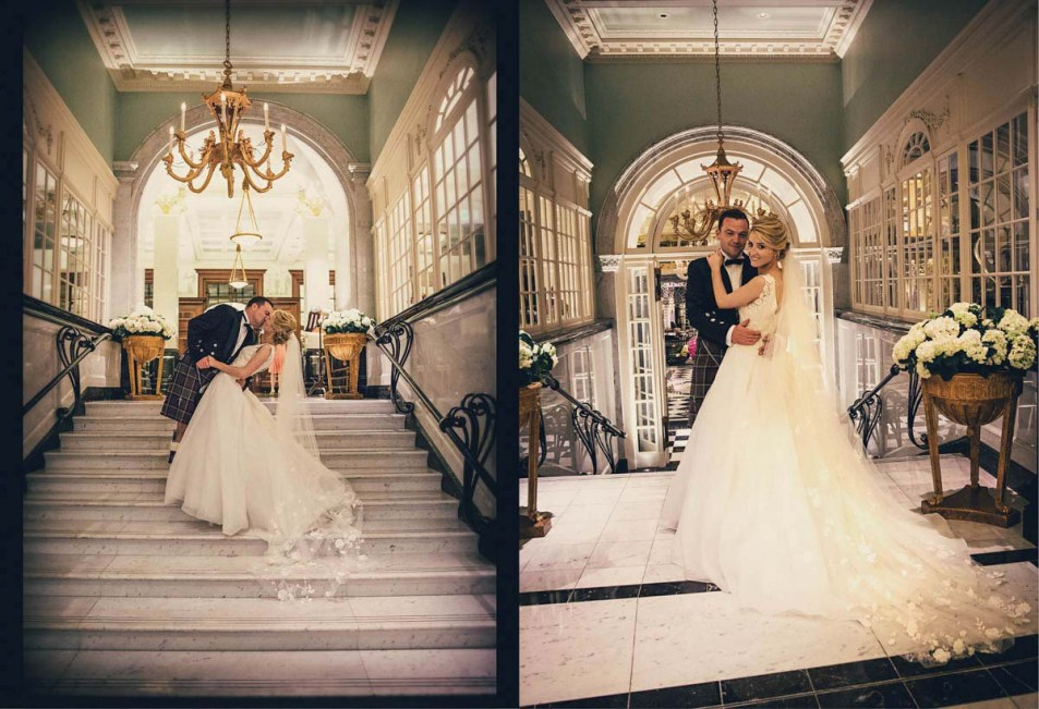 savoy_hotel_wedding_photography_london_sn13