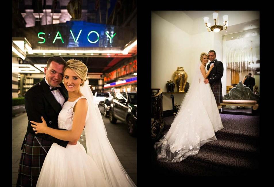 savoy_hotel_wedding_photography_london_sn14