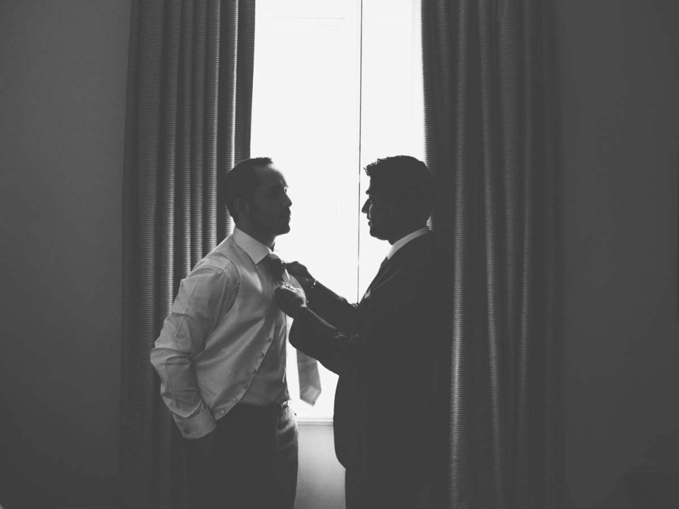 sheraton_park_lane_wedding_photography_london_ys03