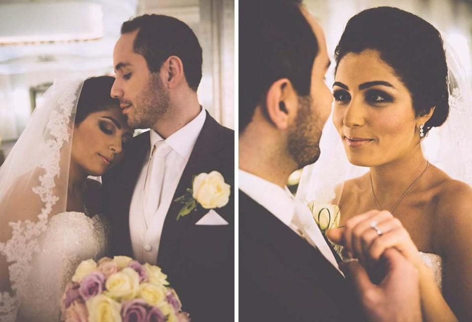 sheraton_park_lane_wedding_photography_london_ys05