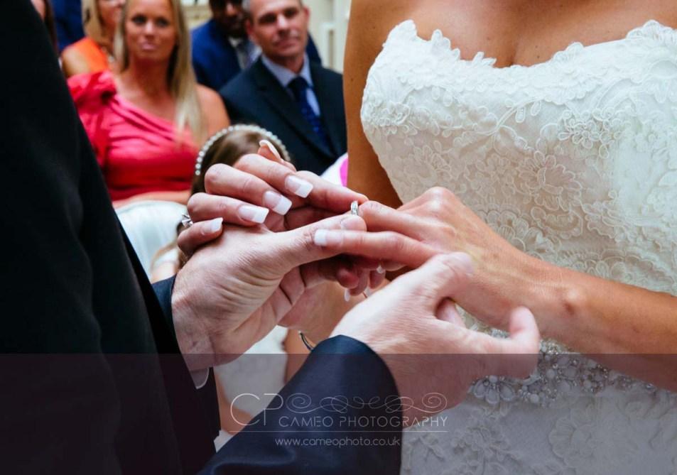 the_landmark_wedding_photography_london_ml05