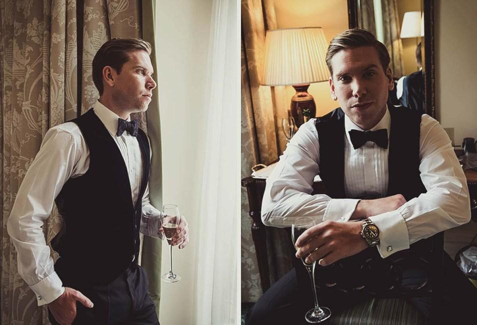 waldorf_hilton_wedding_photography_london_le07