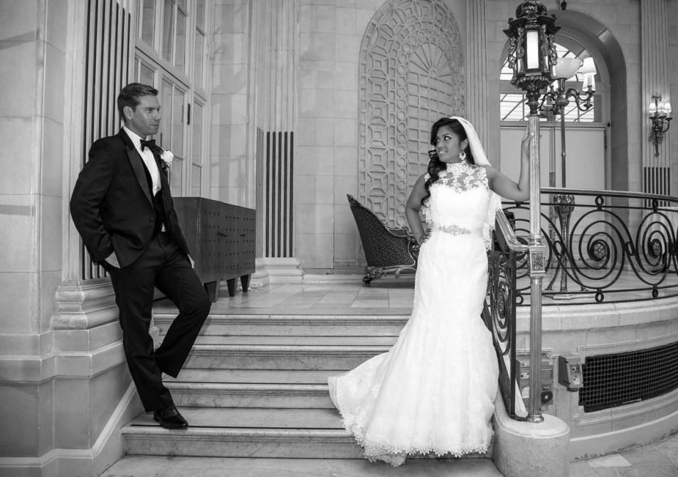 waldorf_hilton_wedding_photography_london_le20