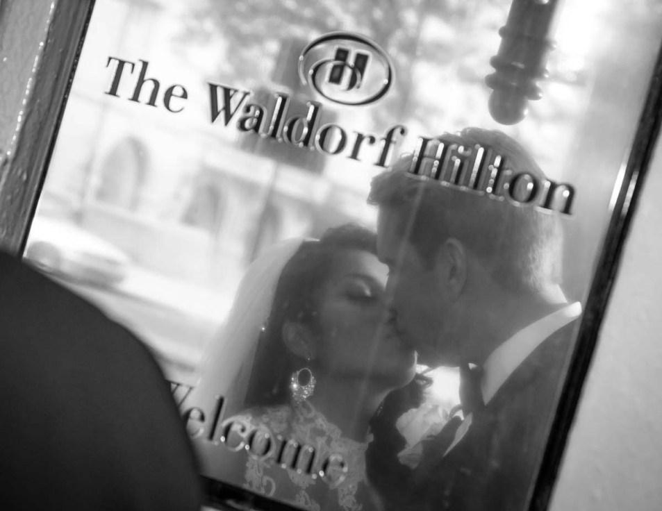 waldorf_hilton_wedding_photography_london_le22