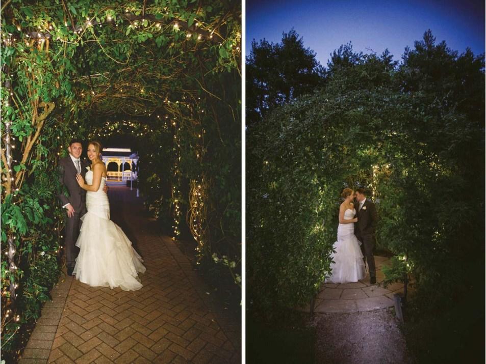 wedding_photography_london_cameo_photography