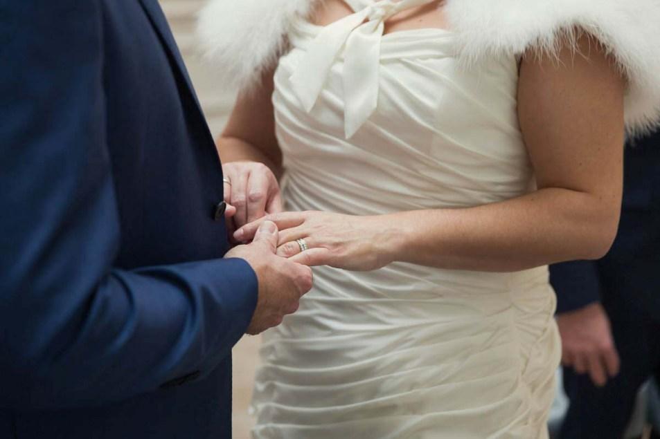 wedding photography london landmark hotel09