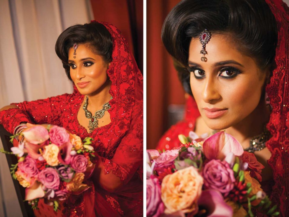 Cameo Photography London Wedding Photographer06