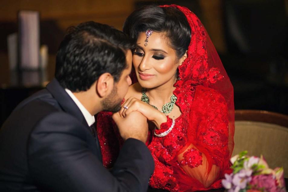 Cameo Photography London Wedding Photographer27