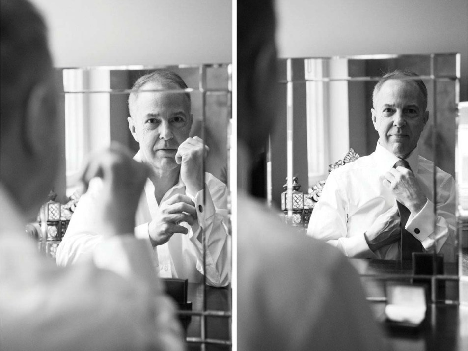 Cameo Photography Asian Wedding Photography at The Dorchester Hotel London_14