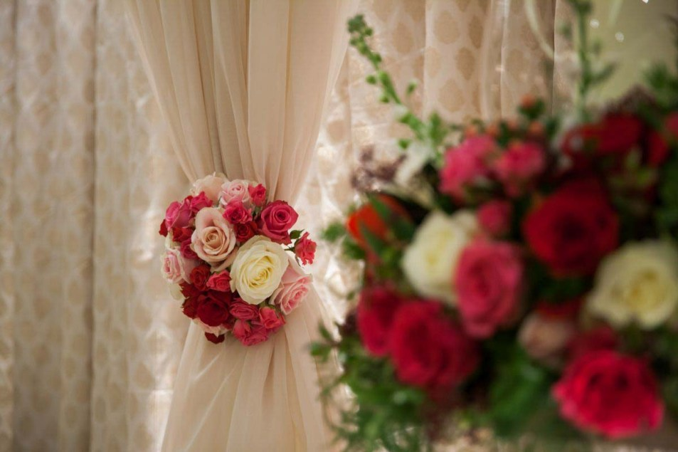 Cameo Photography Asian Wedding Photography at The Dorchester Hotel London_18