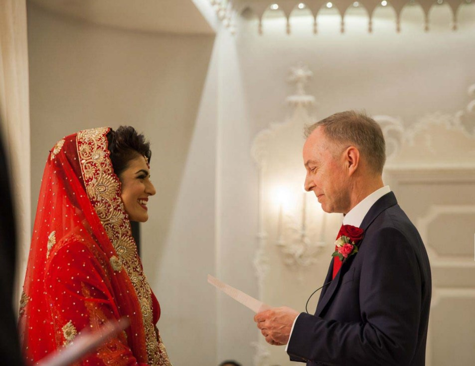 Cameo Photography Asian Wedding Photography at The Dorchester Hotel London_25
