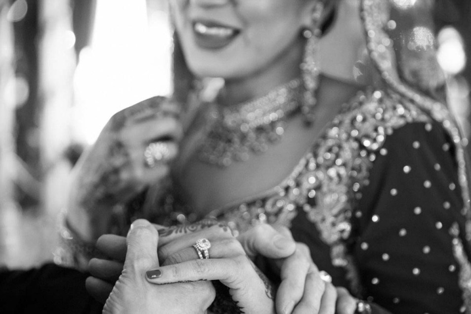Cameo Photography Asian Wedding Photography at The Dorchester Hotel London_30