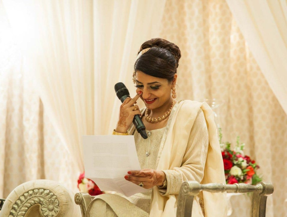 Cameo Photography Asian Wedding Photography at The Dorchester Hotel London_40
