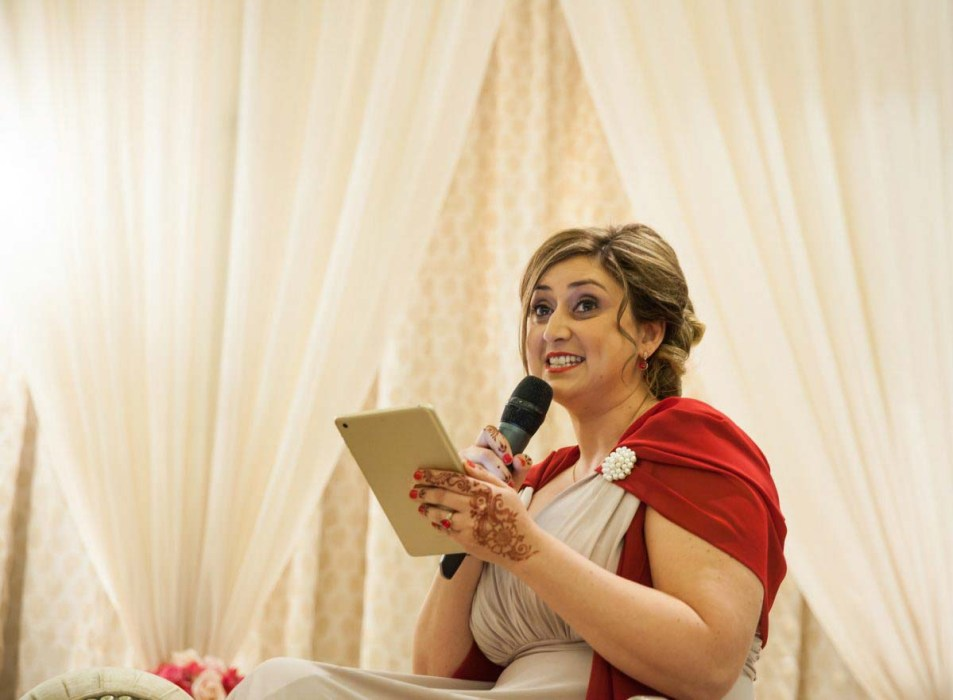 Cameo Photography Asian Wedding Photography at The Dorchester Hotel London_41