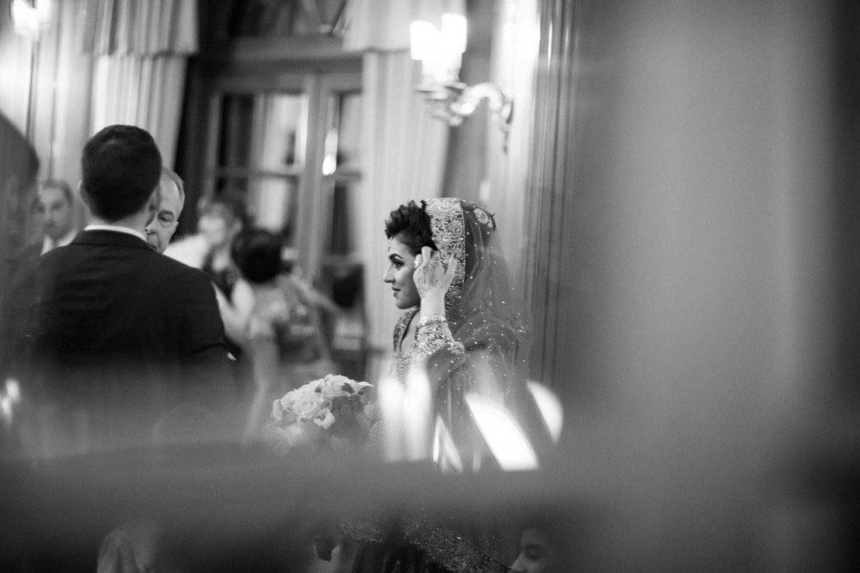 Cameo Photography Asian Wedding Photography at The Dorchester Hotel London_48