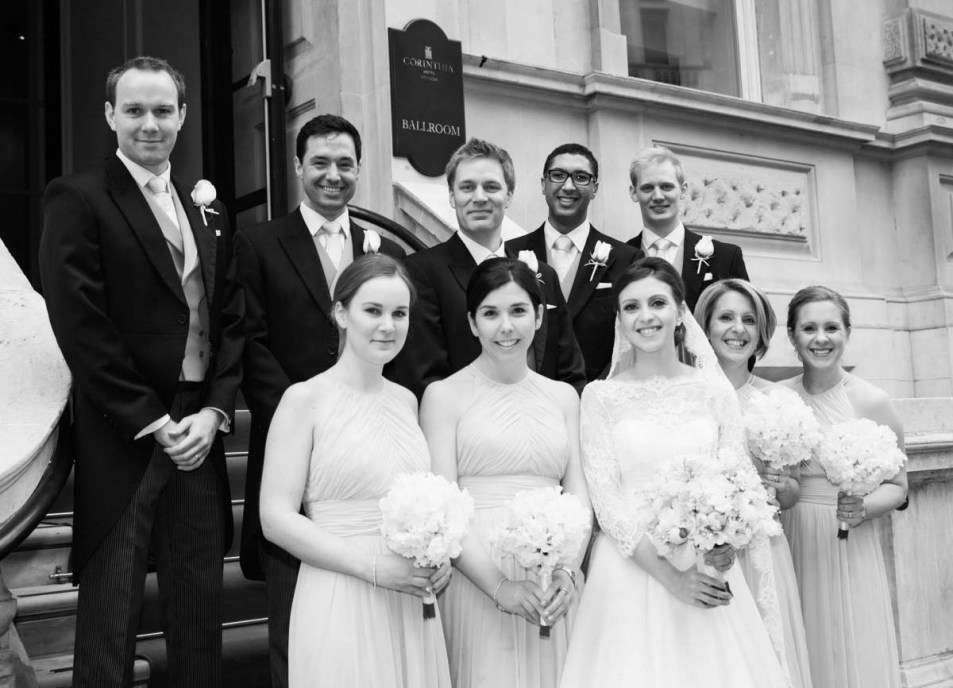wedding-photographer-london-corinthia-c-17