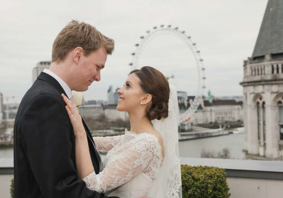 wedding-photographer-london-corinthia-c-19