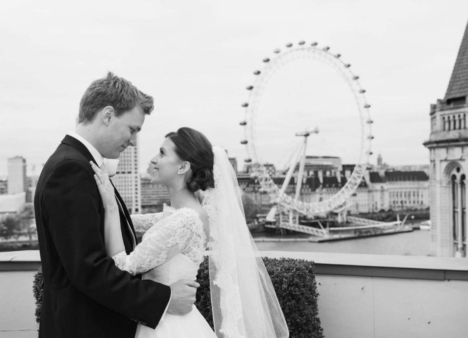 wedding-photographer-london-corinthia-c-20