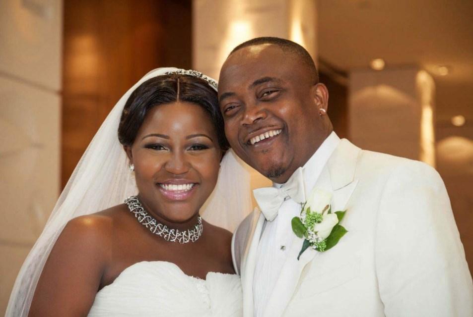 african-wedding-photography-london-6
