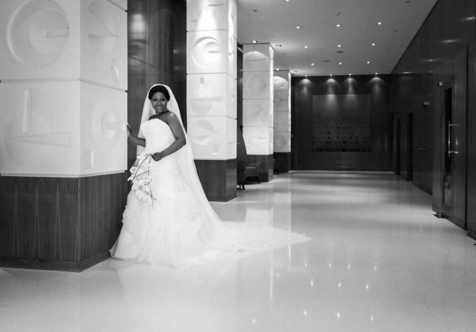 african-wedding-photography-london-8
