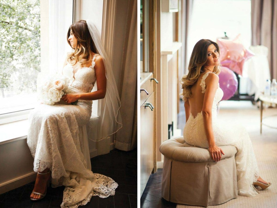 196 Lesley & Craig Wedding Photography at Corinthia Hotel London by Cameo Photography