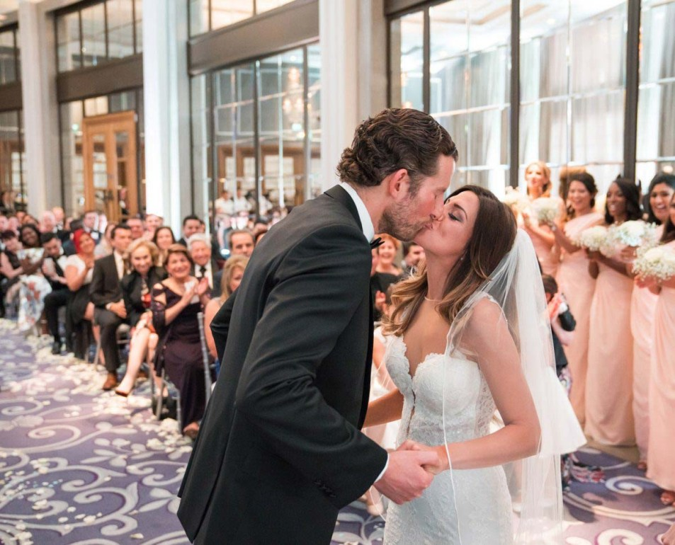 322 Lesley & Craig Wedding Photography at Corinthia Hotel London by Cameo Photography