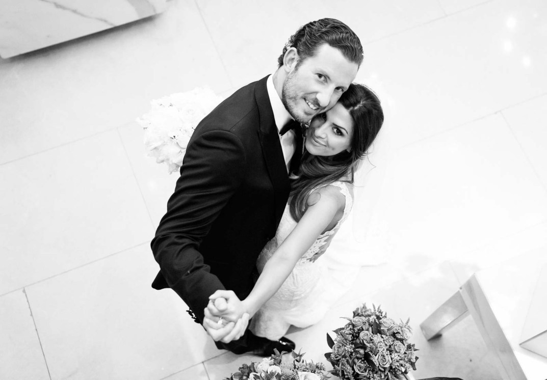 508 Lesley & Craig Wedding Photography at Corinthia Hotel London by Cameo Photography