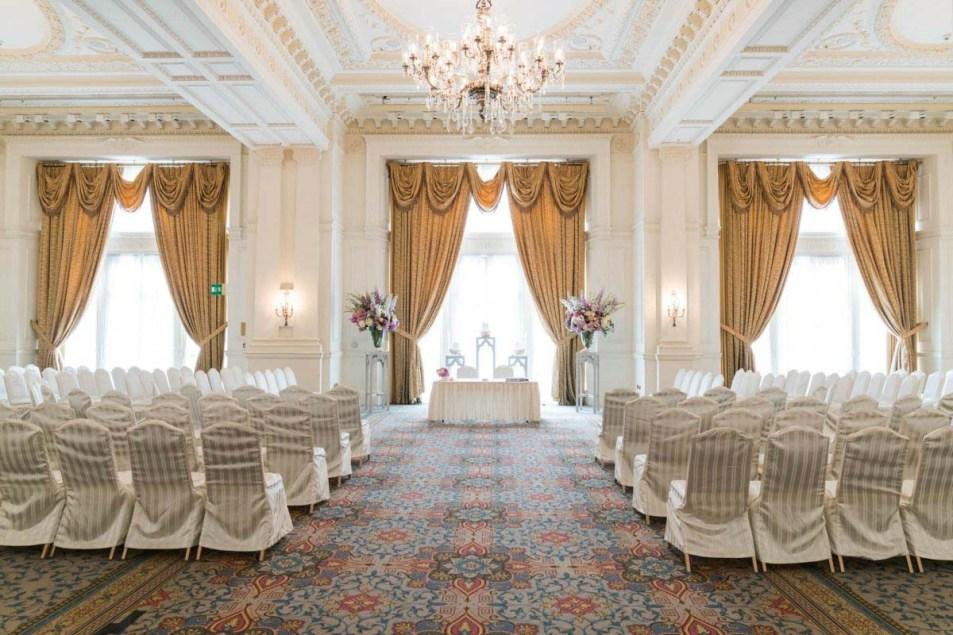 wedding-photography-london-landmark-1