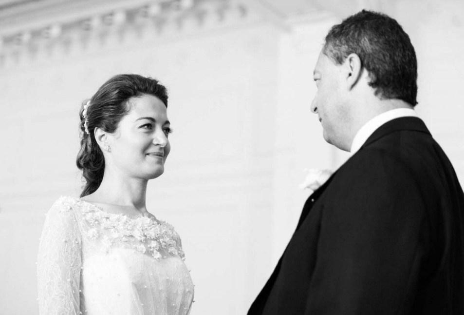 wedding-photography-london-landmark-14