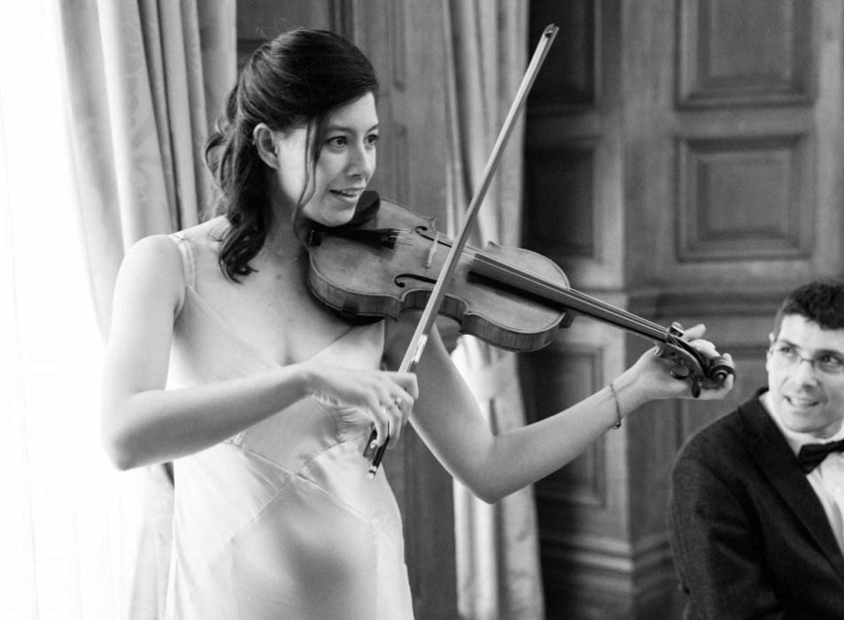 wedding-photography-london-landmark-27