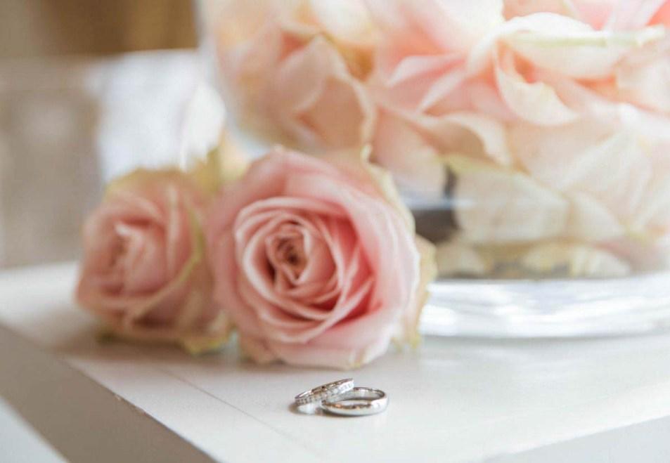 wedding-photography-london-landmark-3