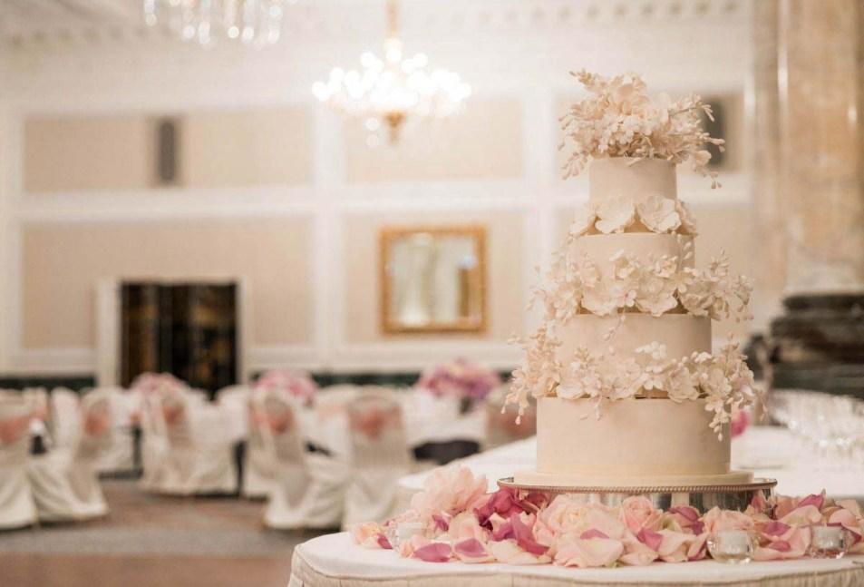 wedding-photography-london-landmark-7