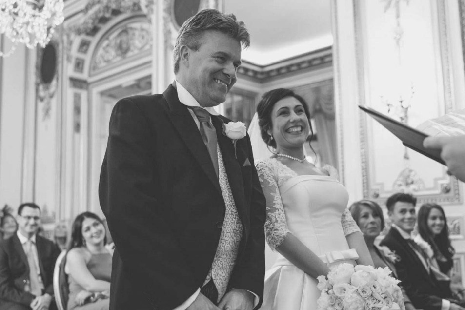 wedding-photography-london-ritz-11