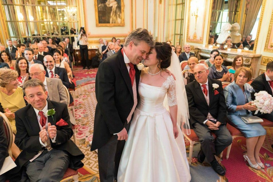 wedding-photography-london-ritz-14