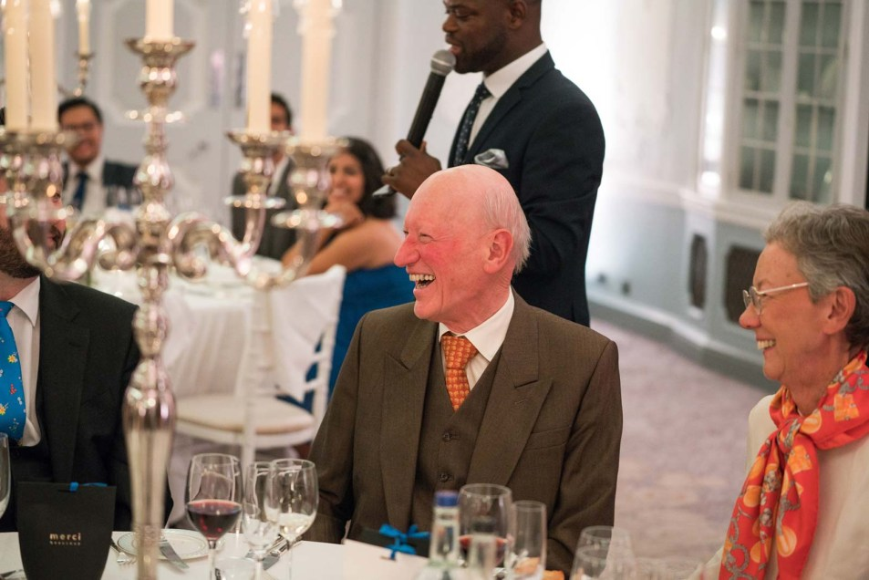 Cameo Photography Nigerian Wedding at The Dorchester London 49
