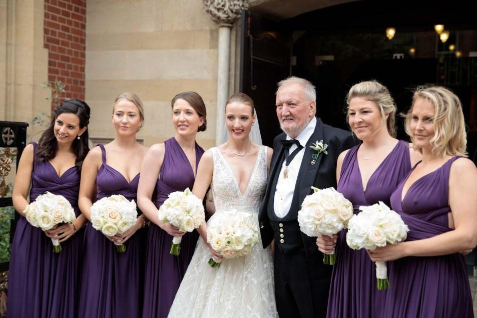 wedding_photography_london_berkeley14
