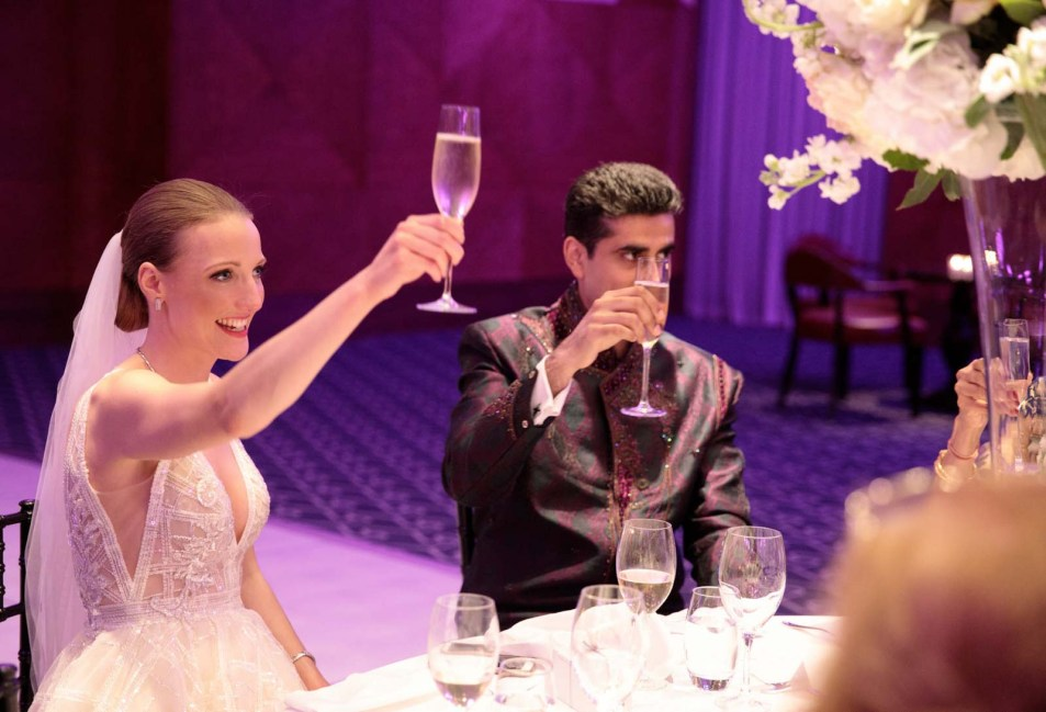 wedding_photography_london_berkeley29