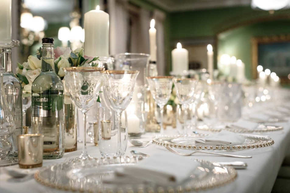Raj & Deepak's Wedding-17