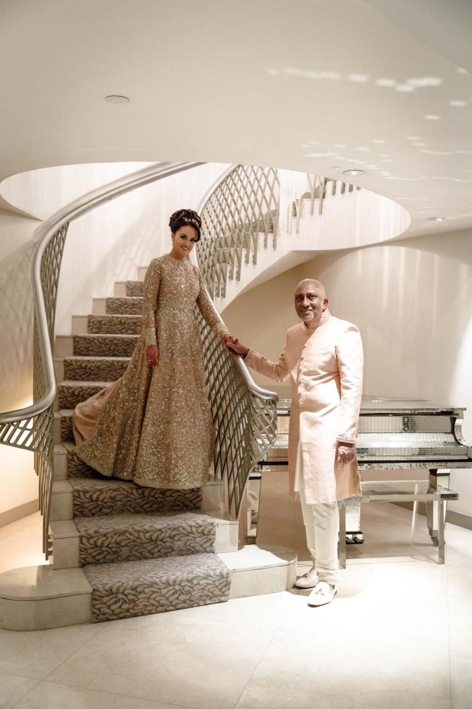 Raj & Deepak's Wedding-6