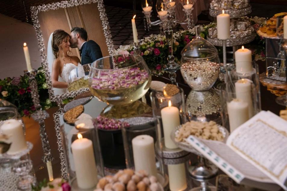 top london wedding photography