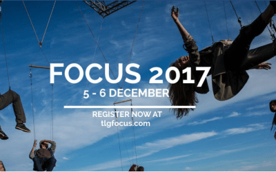 Camera Crew Spain at Focus 2017, 5th & 6th Dec., London