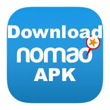Nomao Camera App 2017 Download for Android