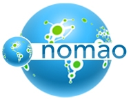 nomao camera apk for ios/android download free 2018