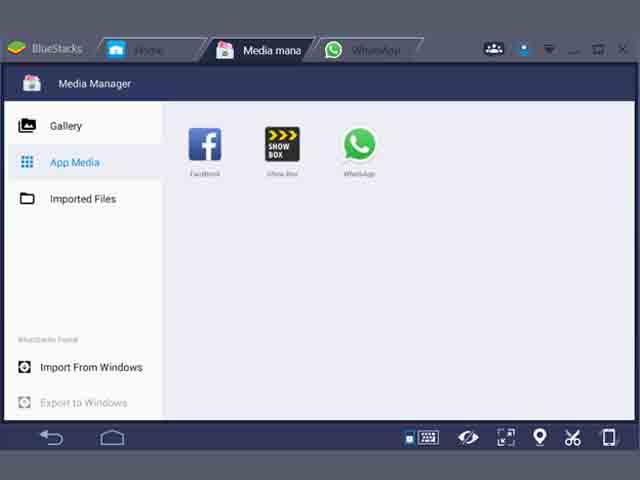Terrarium TV App for PC Windows