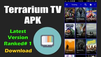 cartoon hd apk for firestick