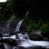 吐竜の滝02